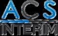 ACS Interim